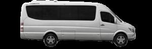 Mercedes Bus 20 Posti